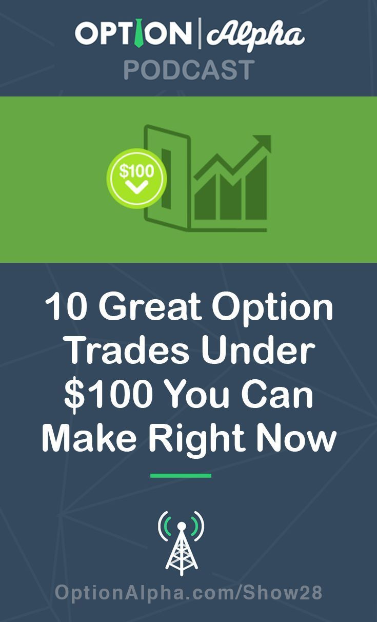 how to make $100 a day trading stocks
