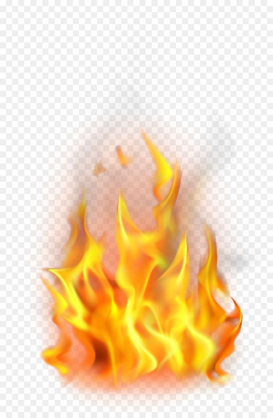 Fire Gif Transparent : transparent, Background, Frame, Animation,, Fireworks, Animation