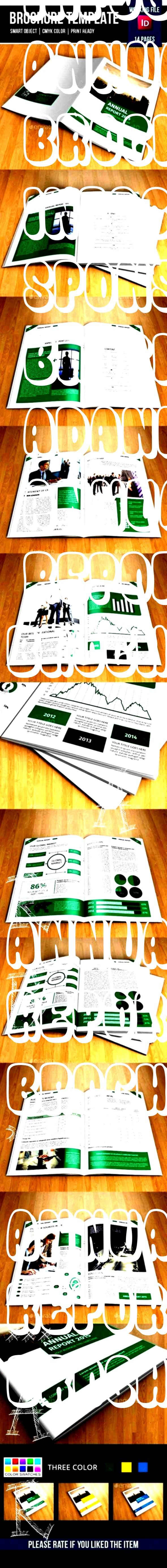 BrochureV233   Annual Report BrochureV233  Annual Report BrochureV233   Annual Report BrochureV233 Report BrochureV233   Annual Report BrochureV233  Annual Report Brochur...