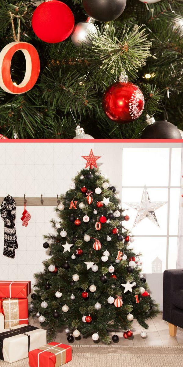 Promo Sapin De Noel Sapin de Noël pas cher : les derniers bons plans & les meilleures