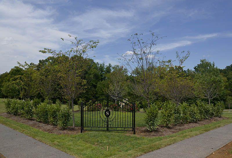 6939fc553ad4393da1522eb1ca09716b - Memphis Memory Gardens Find A Grave
