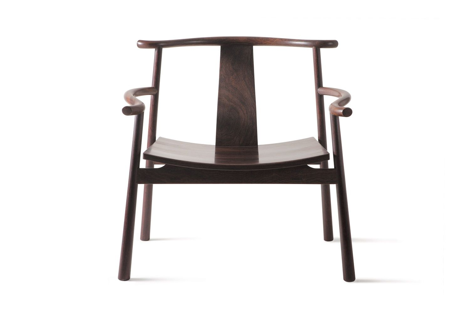 Hong Wei Abstract Furniture Forms Derived From The Chinese Language China Design Centre In 2020