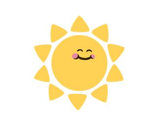 Sunshined