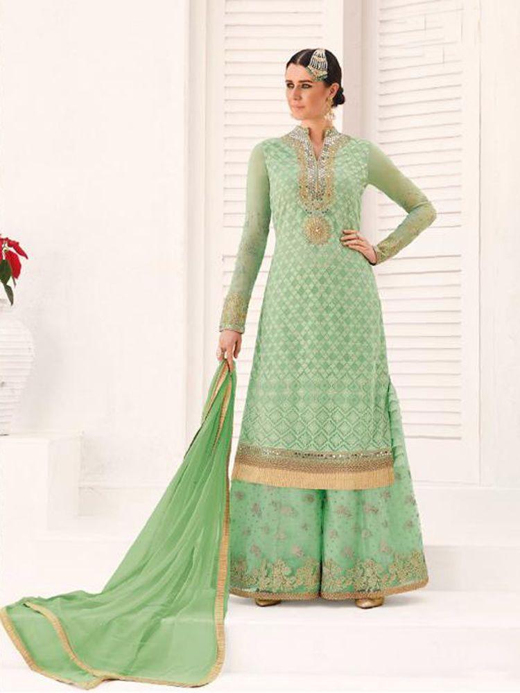 29a6d0300e #Designer #eid #Partywear #Indian #ethnic #Pakistani #Bollywood #Fashion  #new #Salwar #Suit #Shoppingover #Salwarkameez #EidWeddingPartywear