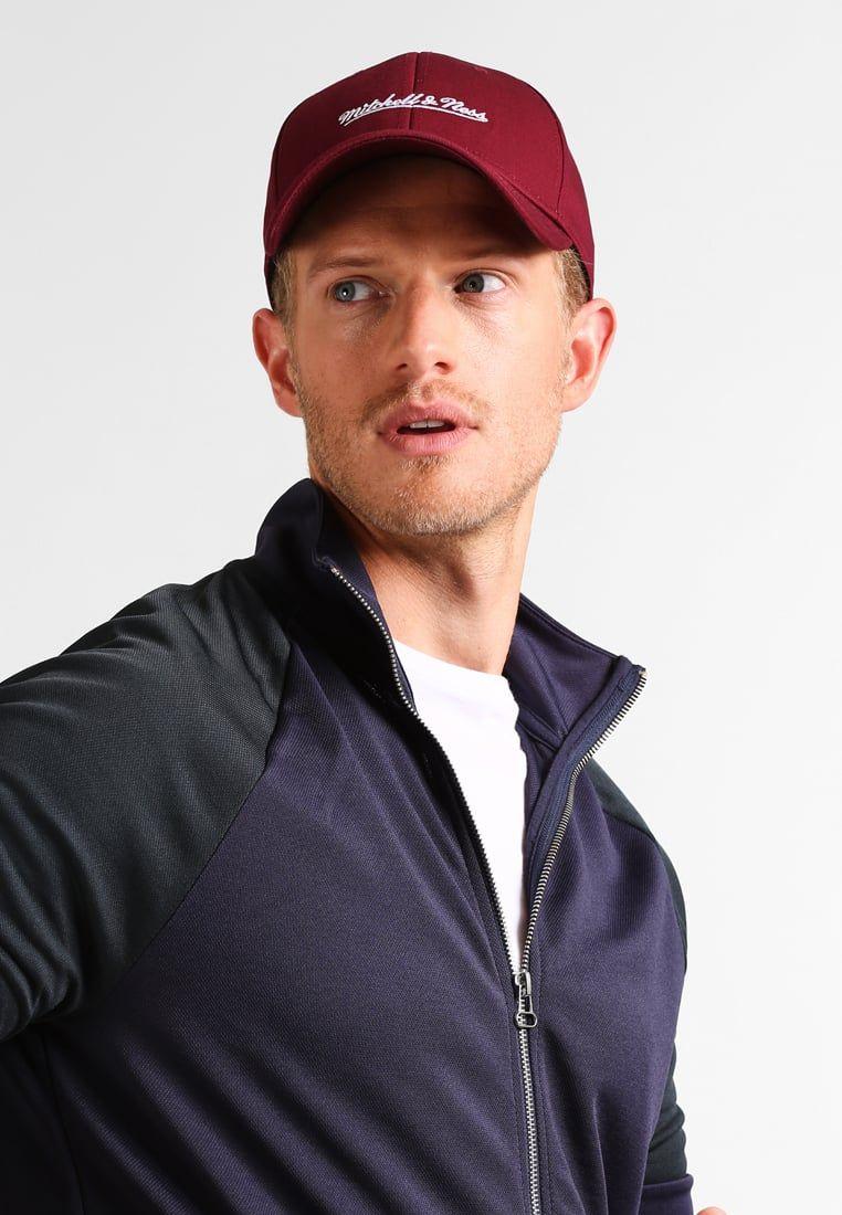 ¡Consigue este tipo de gorra de Mitchell   Ness ahora! Haz clic para ver  los detalles. Envíos gratis a toda España. Mitchell   Ness TEAM LOGO LOW  PRO ... ef02cc241d4