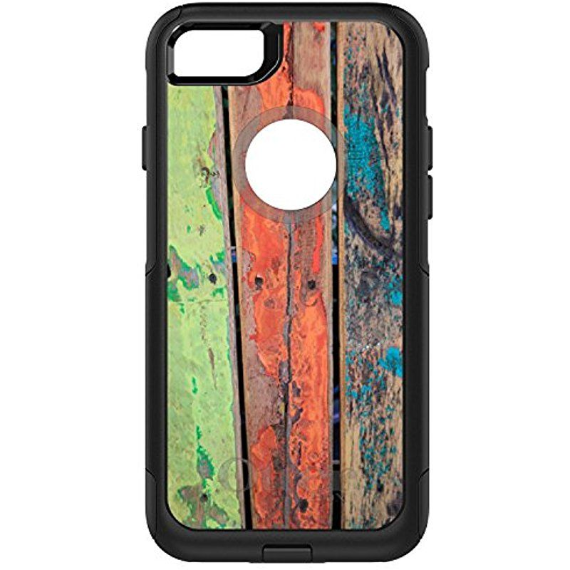 clear otterbox iphone 8 plus amazon