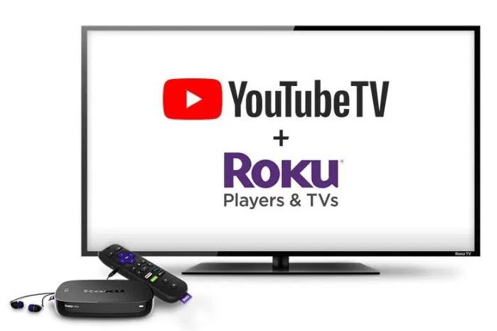 How to Setup and Activate YouTube on Roku using youtube.com/activate
