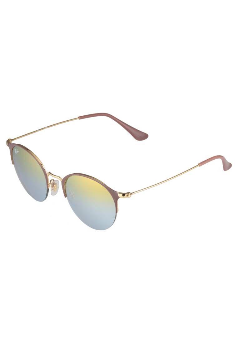 ray ban sonnenbrille größen