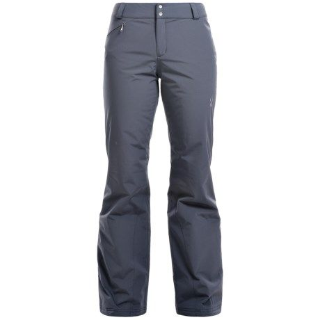 1d835a3dd15 Spyder Winner Thinsulate® Ski Pants - Waterproof, Insulated ...