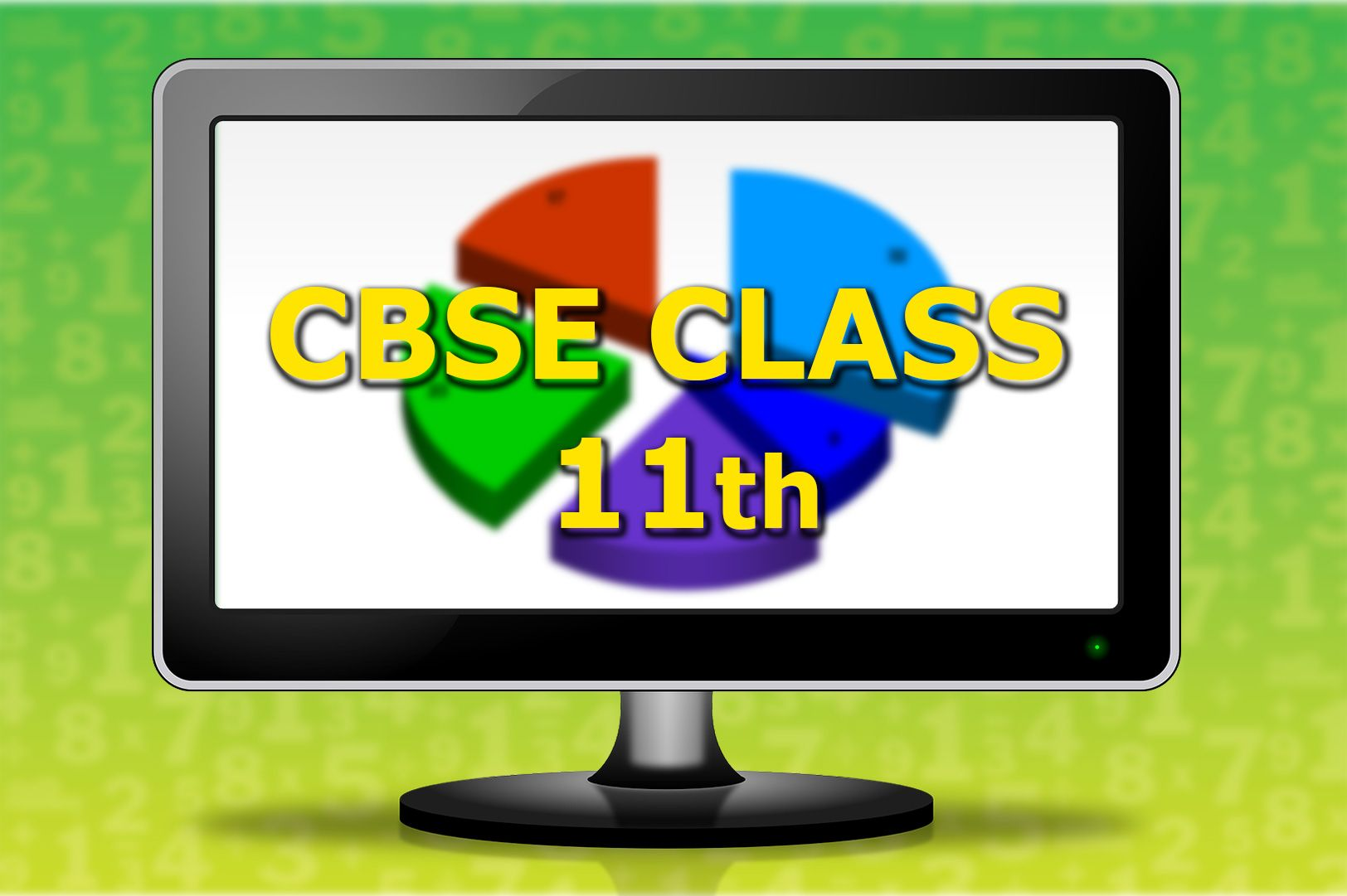 Class nine maths CBSE and on-line CBSE category nine Maths – we have ...