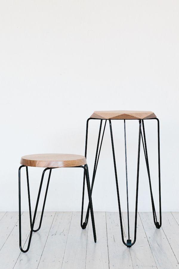 The Design Files Australia S Most Popular Design Blog Furniture Inspiration Furniture Chair Design