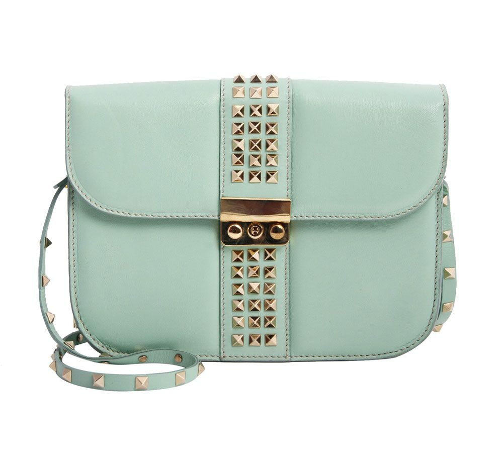 d2970342a4 This bag might as well be named after me.... too bad it s sold out ...