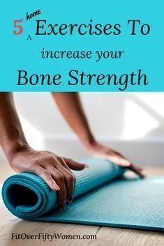 #improvement #motivation #lifestyle #exercises #strength #wellness #training #increase #healthy #fit...
