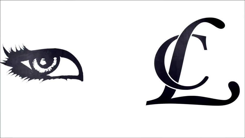 2ne1 cl logo artsy creative things pinterest 2ne1 kpop and rh pinterest com au 2ne1 lonely lyrics 2ne1 lonely lyrics hangul