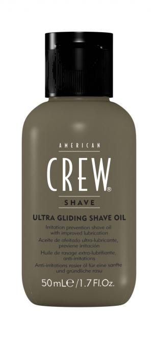 The best place to buy American Crew products online!