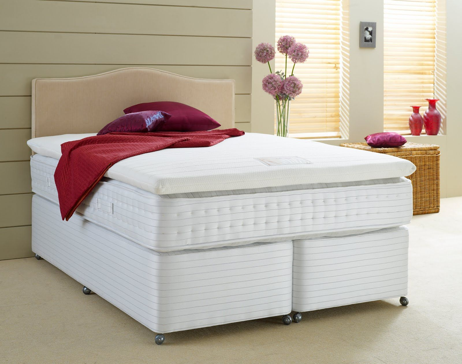 It Is Difficult To Mattresses Especially When You Don T Know Where From Or What Look For
