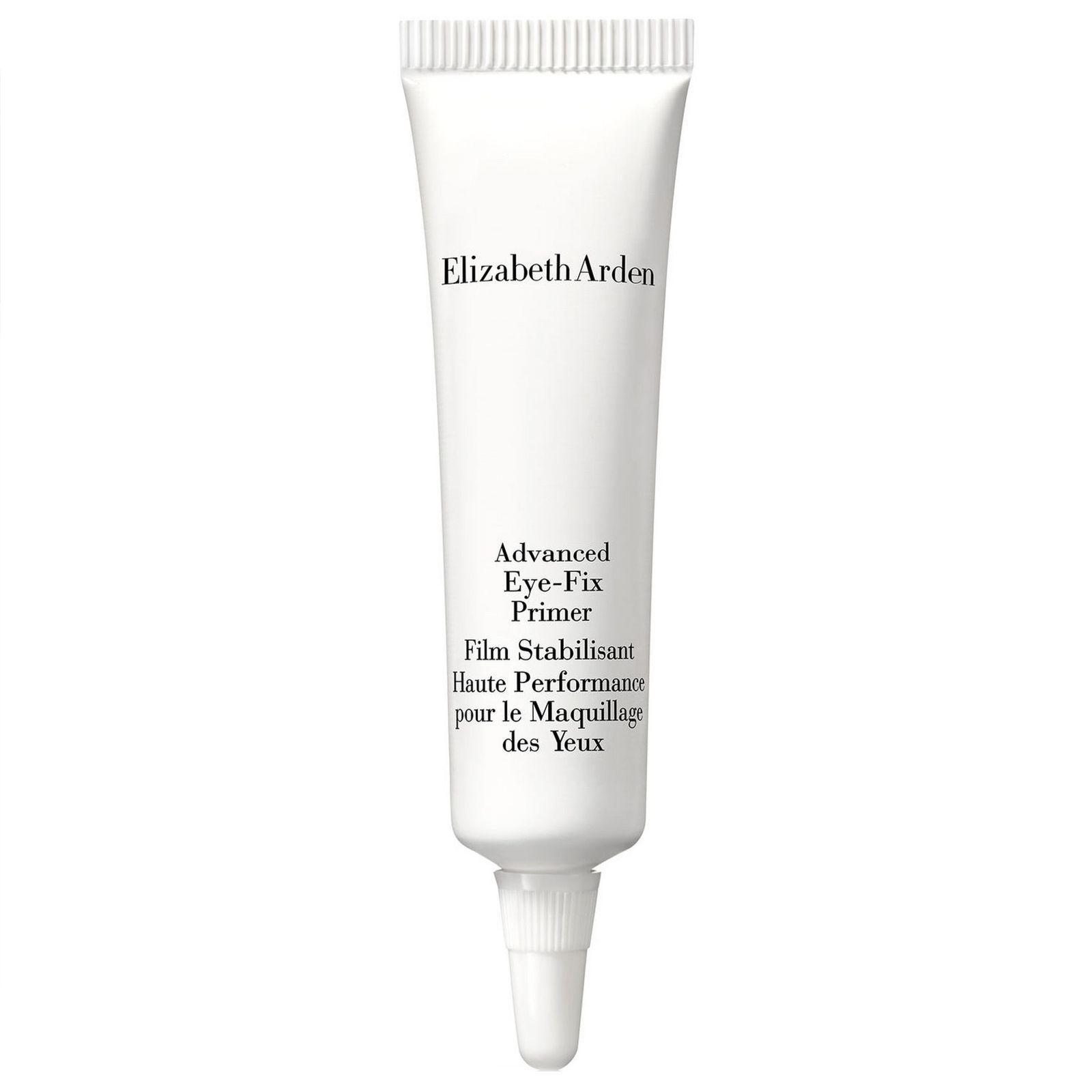 Elizabeth Arden Eye Care Visible Difference Advanced Eye