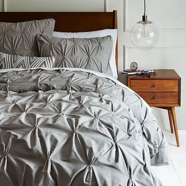 gray and this light duvet white artistry quilted set cover of bedding textured covers sets kerry world blue twin queen out top grey king