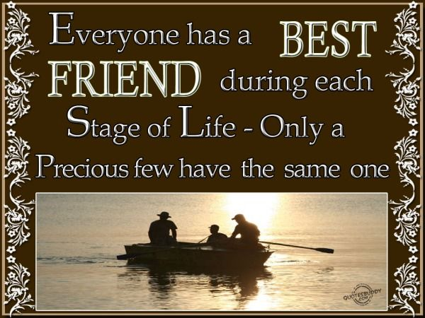 Lasting Friendship   Best Friend Quotes   I Have One Of Those!! :) More  Than 20 Years And Weu0027re Closer Now Than We Were Before... And In 20 More,  ...