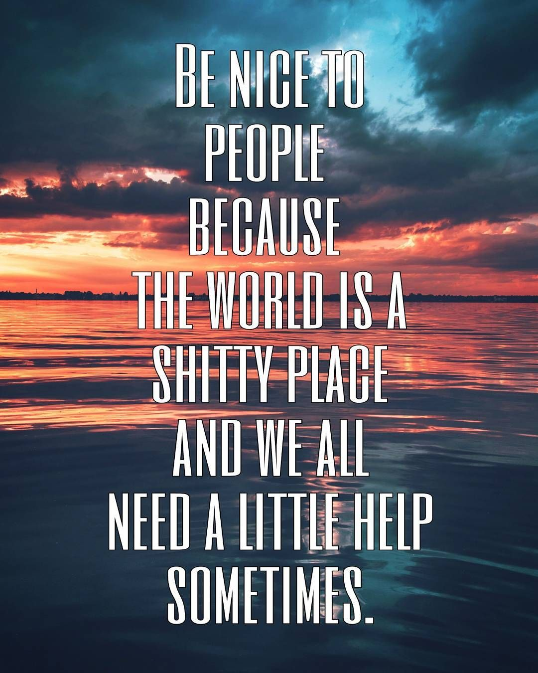Positive Quotes About Love Quotted_City Benice Shityy Help Leadership Positive Quotes