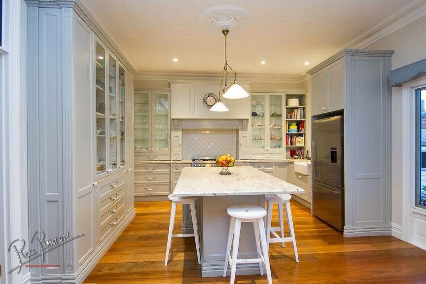 Harkaway Homes Kitchen Home Kitchens Kitchen Home