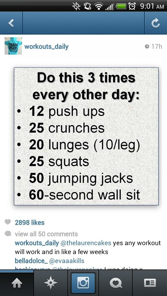 Rose Glen North Dakota ⁓ Try These Workout Everyday Or Every