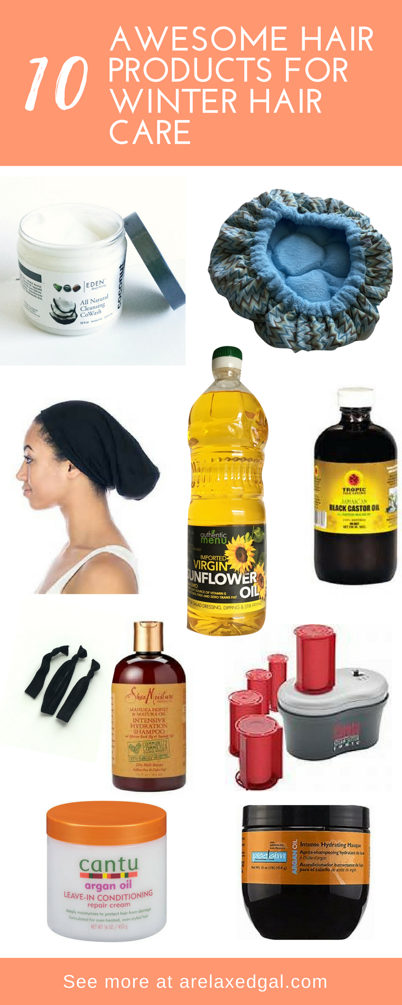 To Avoid Having Damaged Hair Come Springtime You Can Use Products Like The 10 In This Post That Will Help Pr Winter Hair Care Hair Care Tips Hair Care Routine