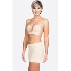 Photo of Magic Bodyfashion | Luve Bra – Nude / B | Shapewear & Mieder Magic BodyfashionMagic Bodyfashion