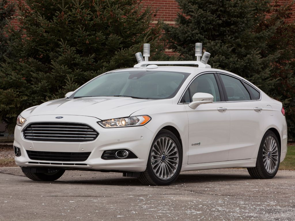 study predicts 54 million autonomous cars in 2035 ford fusion small luxury cars car pinterest