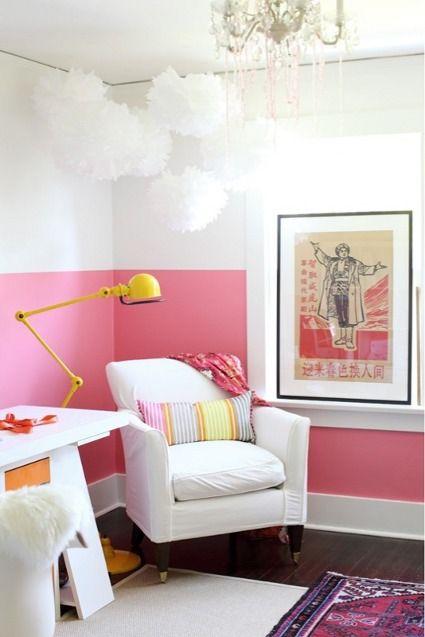 3 Ideas para decorar tus paredes | Living rooms, Future and Room