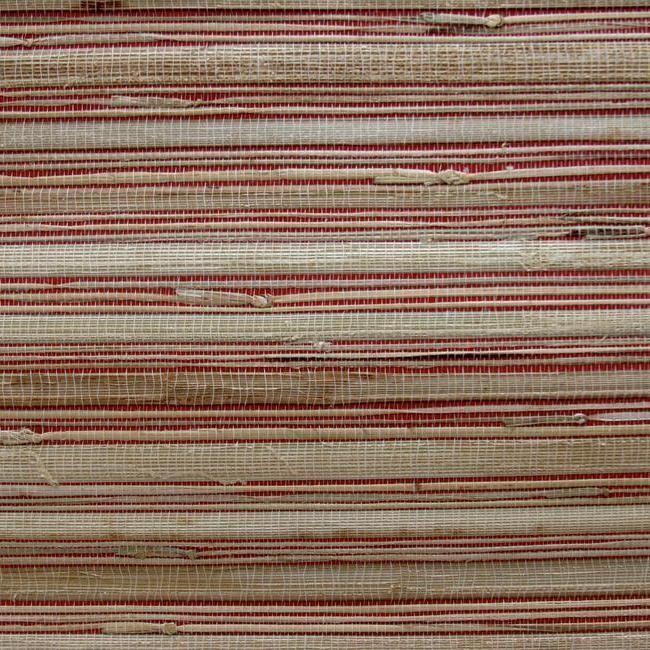 York CP9351 Natural Resources Grasscloth Wallpaper