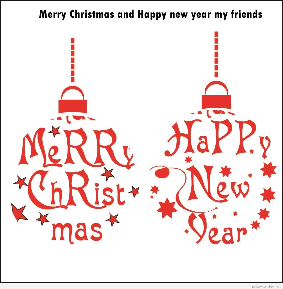 happy new year 2015 - Google Search | Kerstmis | Pinterest | Merry ...