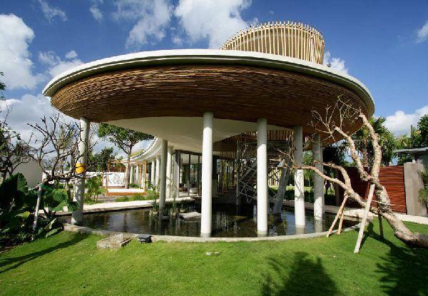Surprising Unique House Design Ideas Photos - Simple Design Home ...