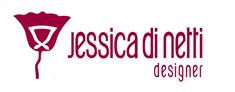 Jessica di Netti