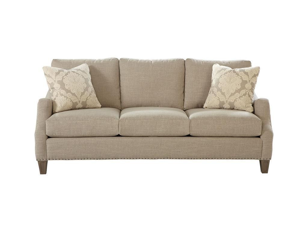 Shop For Craftmaster Sofa, 729350, And Other Living Room Sofas At  CraftMaster In Hiddenite