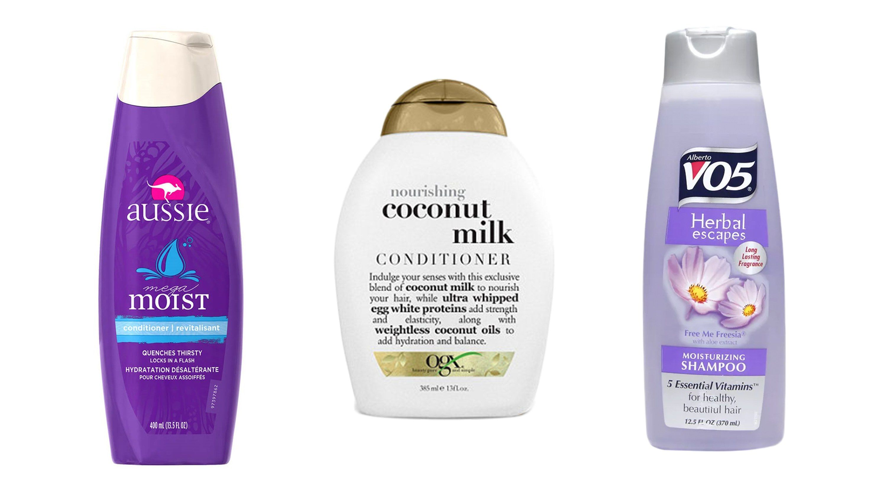 The 5 Best Drugstore Hair Product According To Reddit Good Shampoo And Conditioner Beauty Paraphrase Tool