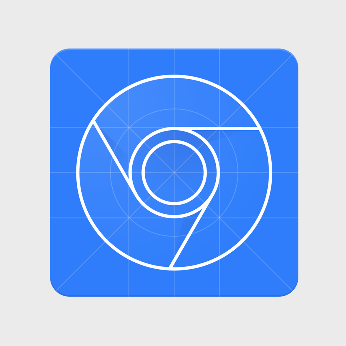 Chrome DevTools - Debugging Node js Application Using ndb