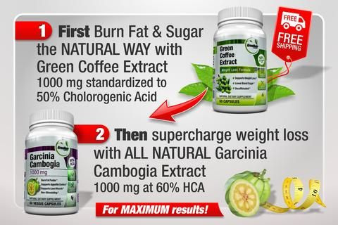 Usana weight loss products picture 3