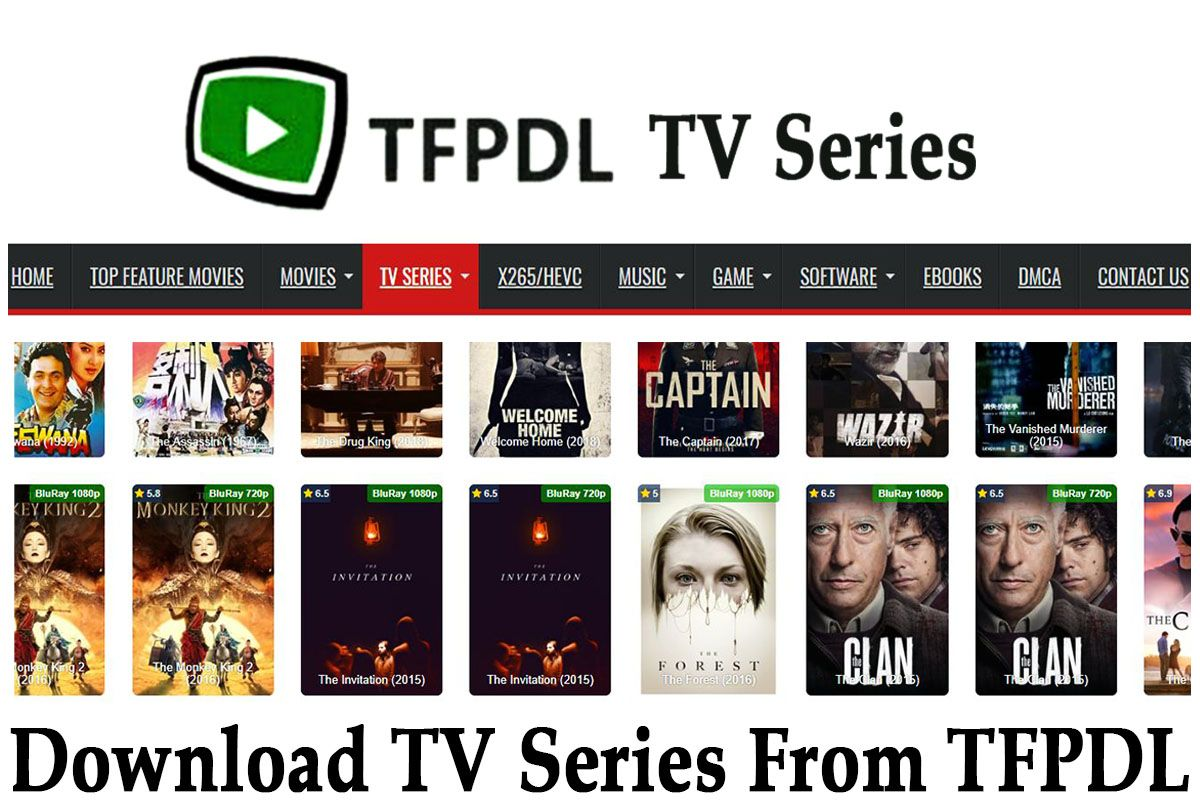 Tfpdl Tv Series Download Tfpdl Series Download Movies Tv Series Free Movies