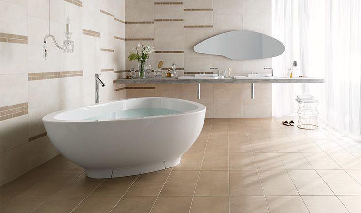 Tiles For Your Bathroom Agrobtile Como Make Your Own Dream
