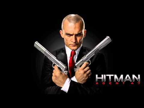 Hitman Agent 47 Ful Movie Hitman Actionmovie Movie