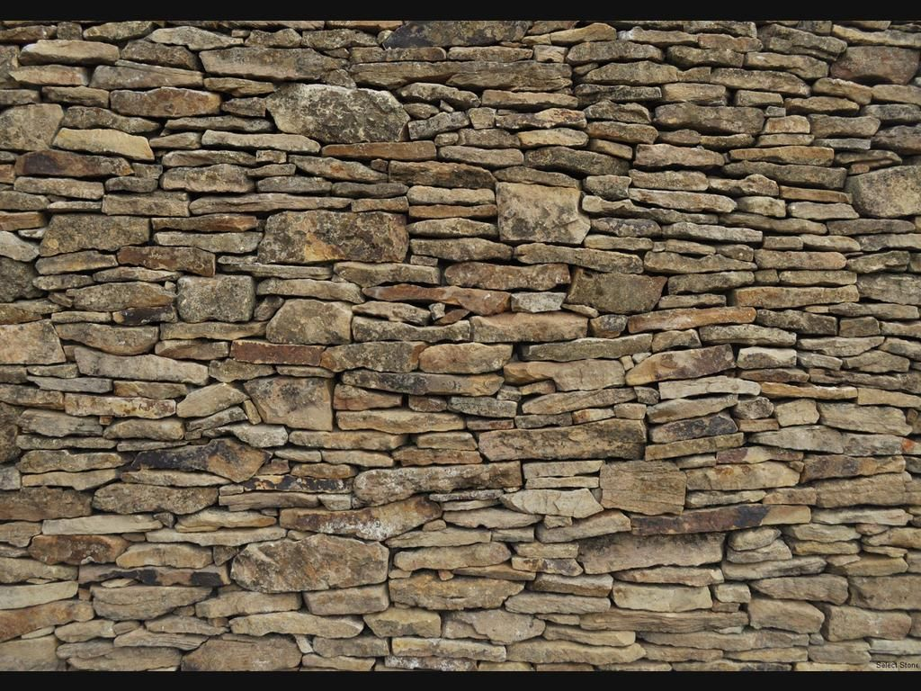 Building With Fieldstone : Homestead™ fieldstone fireplace and stone masonry