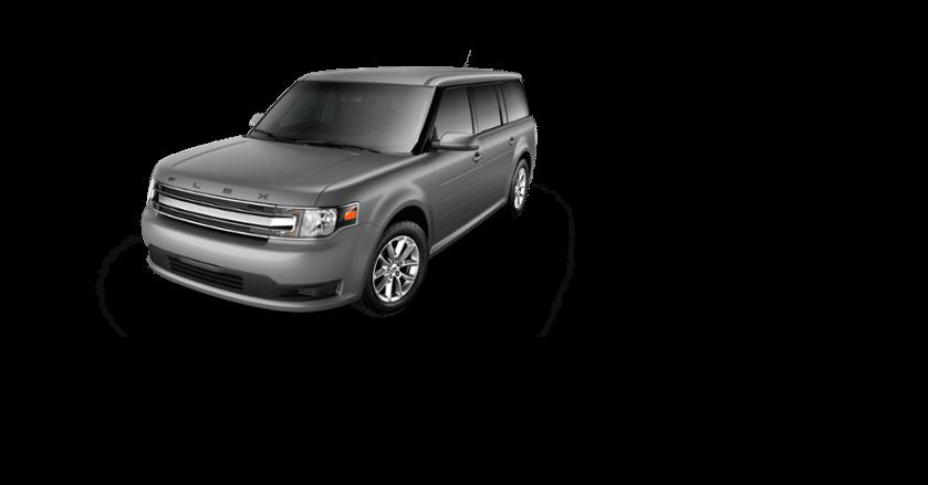 Get an Price 2016 Flex Ford flex, Car ford