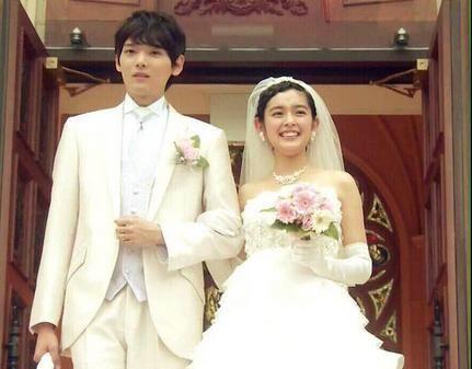 古川 雄輝 結婚