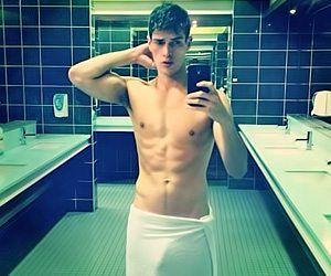 Gay Boys Gay Guys Gay Men Gays Twinks Teens Boys Shirtless Abs Bulge Sexy Cute Cute Boy Webcam Snap Kik Summer Webcam Selfie Snapchat