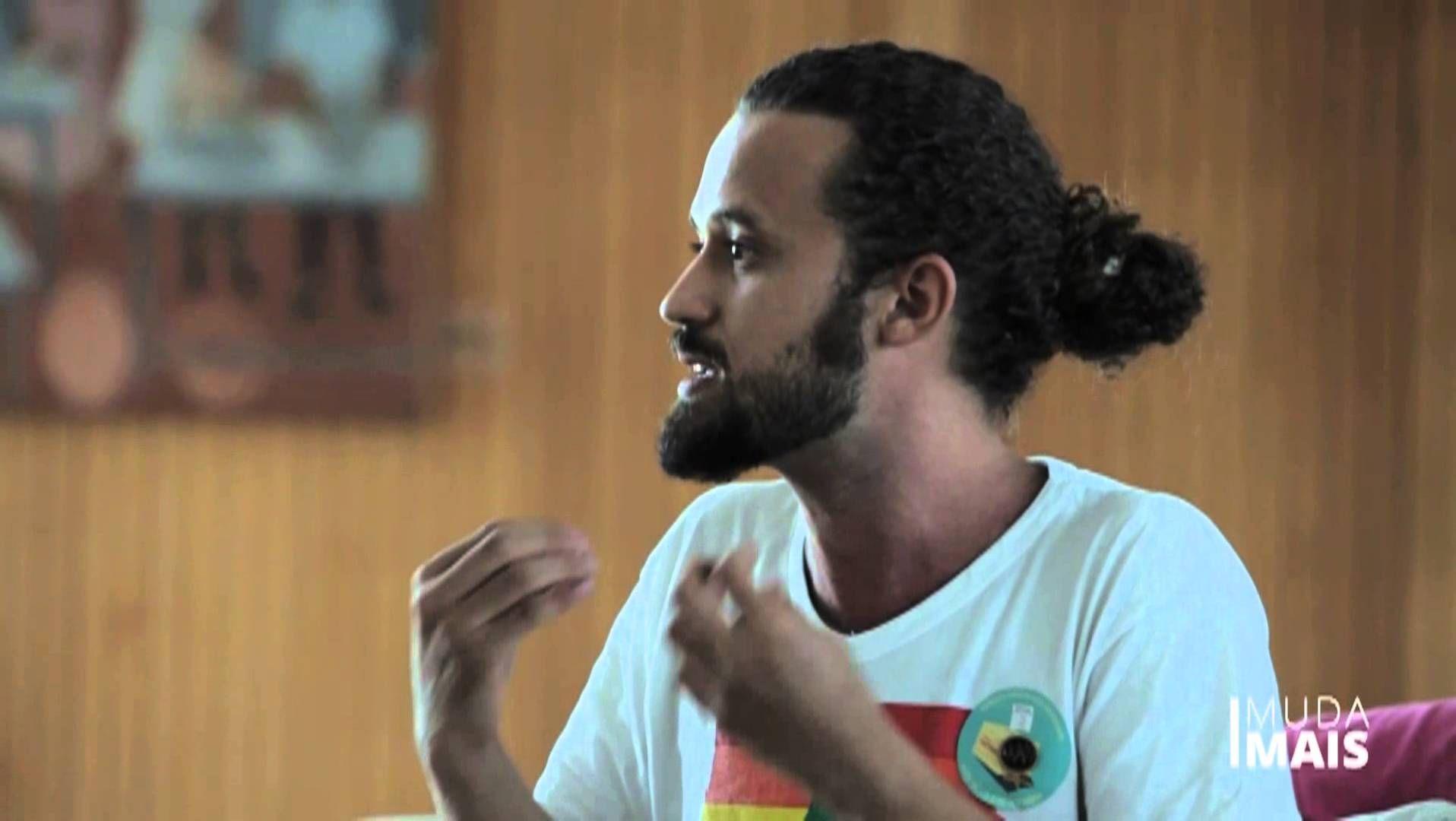 ORGULHO ! :-) #JuventudecomDilma13: Bate papo com Dilma sobre combate à homofobia