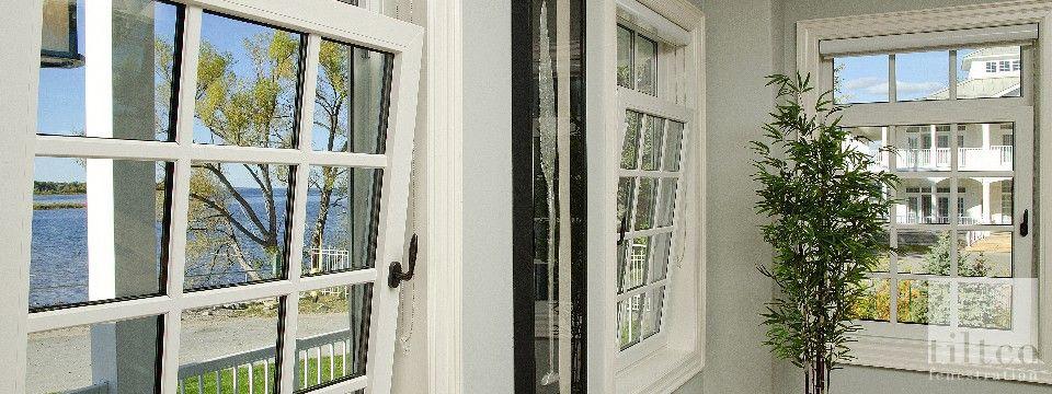 Hh Windows And Doors Tilt Turn And Patio Doors Productsors