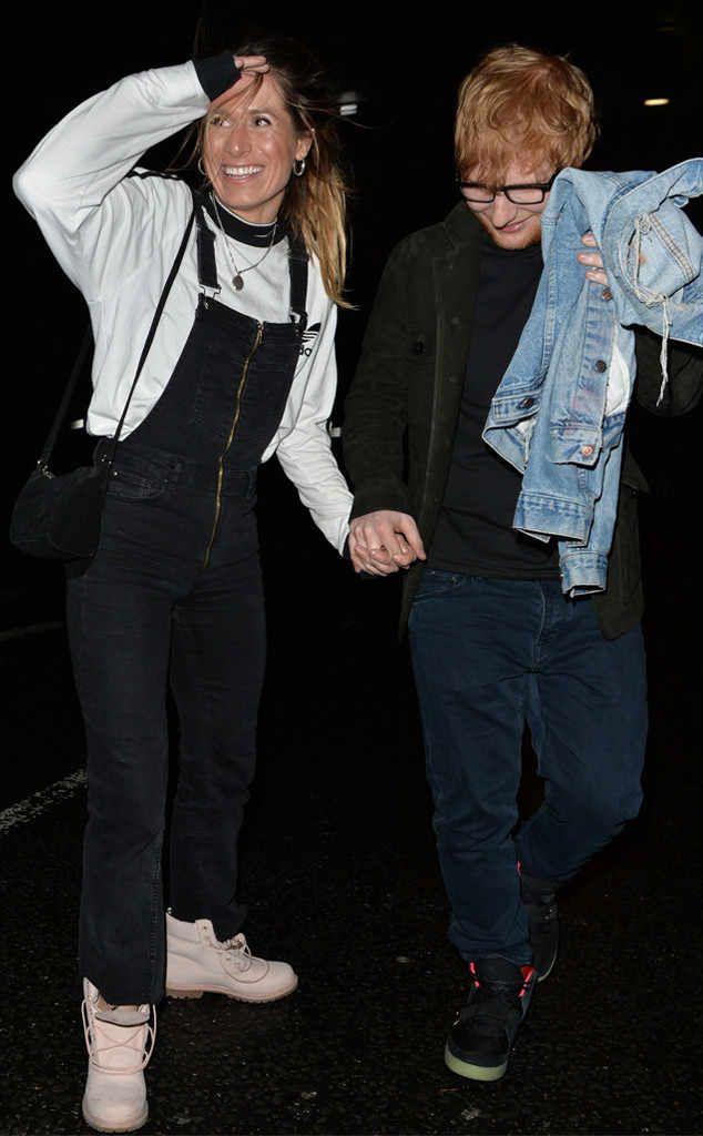 Ed Sheeran Cherry Seaborn Ed Sheeran Cherry Ed Sheeran Ed Sheeran Love