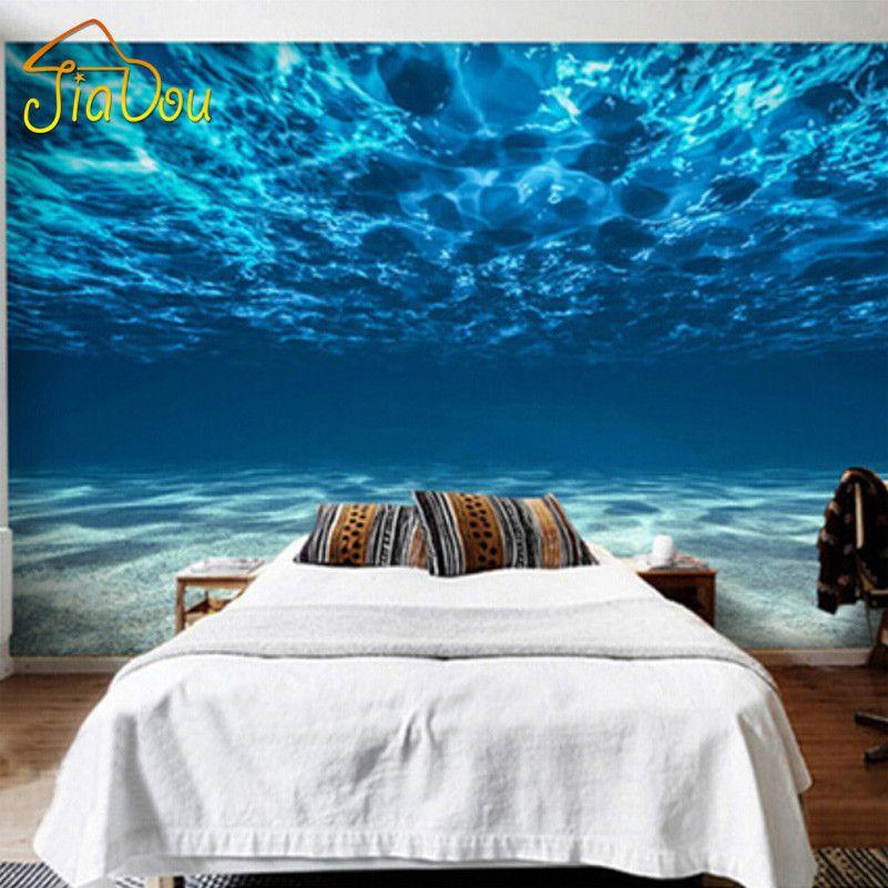 Comprar encanto profundo escote mar custom for Proveedores decoracion hogar