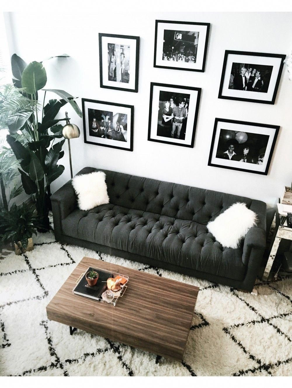Help Decorate My Living Room: Interior Decorating Help #interiordecoratingportfolio